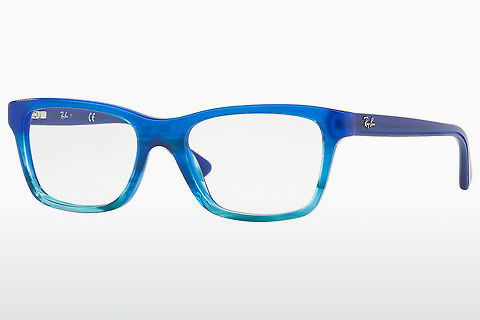 Óculos de design Ray-Ban Junior RY1536 3731