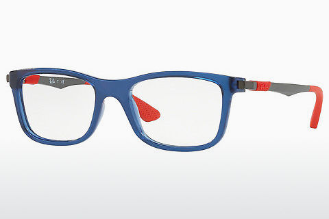 Óculos de design Ray-Ban Junior RY1549 3734