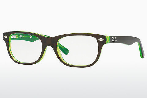Óculos de design Ray-Ban Junior RY1555 3665