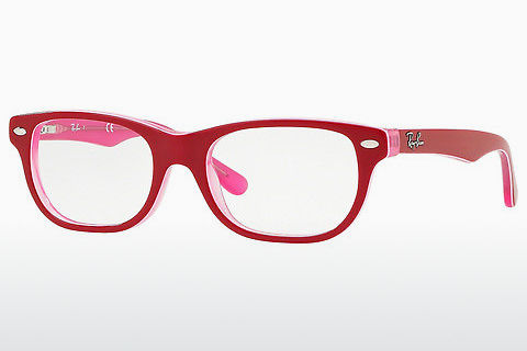 Óculos de design Ray-Ban Junior RY1555 3761