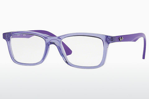 Óculos de design Ray-Ban Junior RY1562 3688