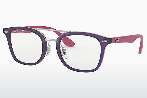 Óculos de design Ray-Ban Junior RY1585 3781