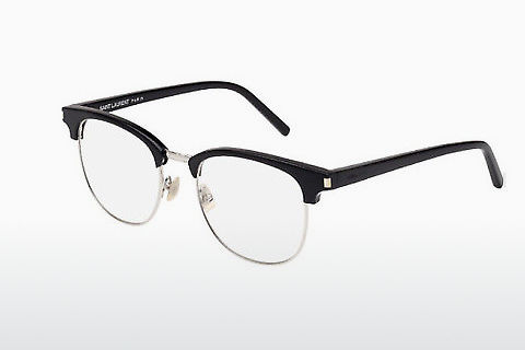 Óculos de design Saint Laurent SL 104 011