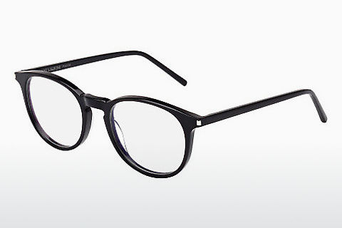 Óculos de design Saint Laurent SL 106 001