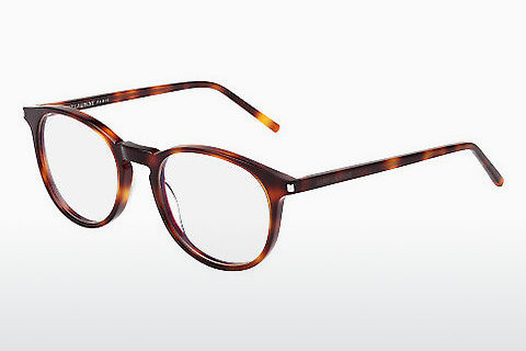 Óculos de design Saint Laurent SL 106 002