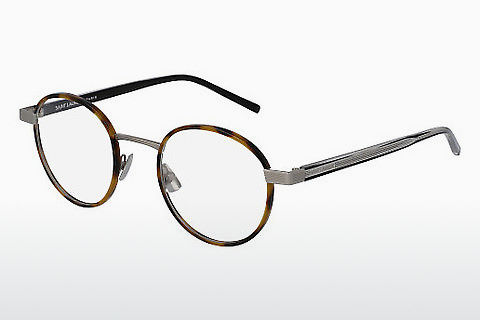 Óculos de design Saint Laurent SL 125 002