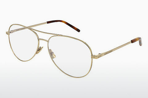 Óculos de design Saint Laurent SL 153 002