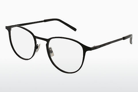 Óculos de design Saint Laurent SL 179 001