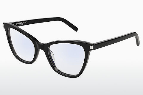 Óculos de design Saint Laurent SL 219 001