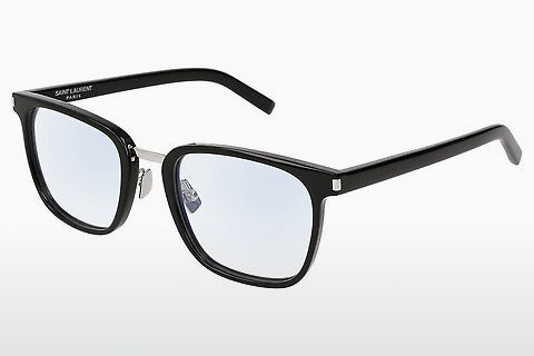 Óculos de design Saint Laurent SL 222 006