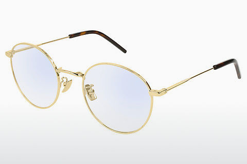Óculos de design Saint Laurent SL 237/F 003