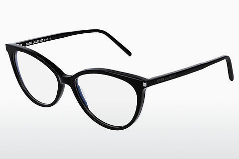 Óculos de design Saint Laurent SL 261 001