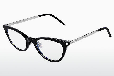 Óculos de design Saint Laurent SL 264 002
