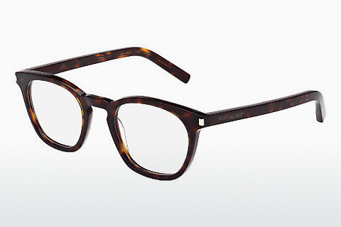 Óculos de design Saint Laurent SL 30 002