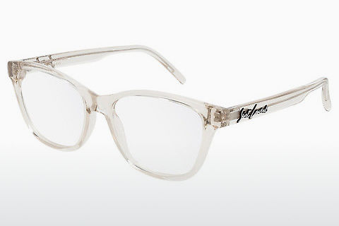 Óculos de design Saint Laurent SL 338 005