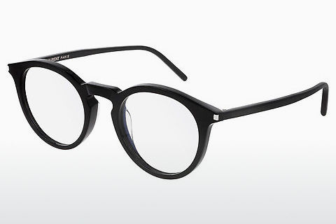 Óculos de design Saint Laurent SL 347 001