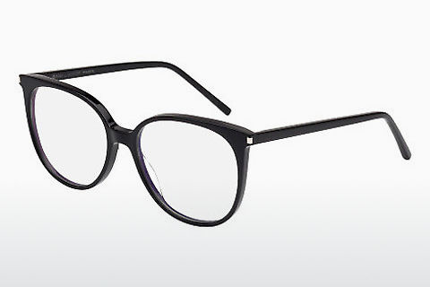 Óculos de design Saint Laurent SL 39 001