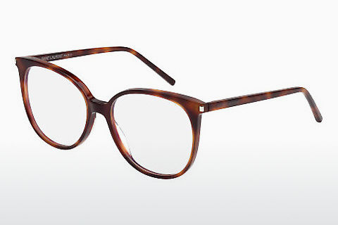 Óculos de design Saint Laurent SL 39 002