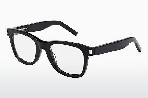 Óculos de design Saint Laurent SL 50 005