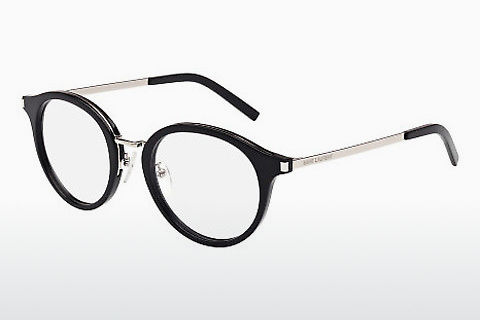 Óculos de design Saint Laurent SL 91 001