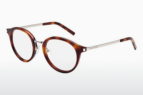 Óculos de design Saint Laurent SL 91 002
