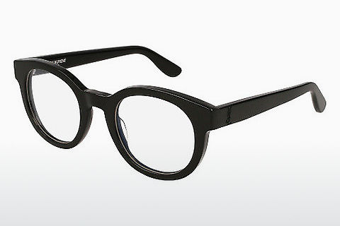 Óculos de design Saint Laurent SL M14 001