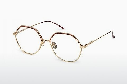 Óculos de design Scotch and Soda 1001 900