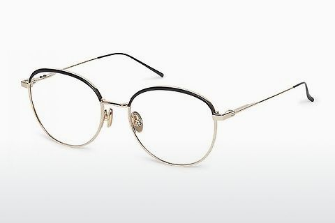 Óculos de design Scotch and Soda 1002 002