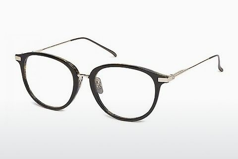 Óculos de design Scotch and Soda 3005 500