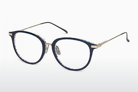 Óculos de design Scotch and Soda 3005 606