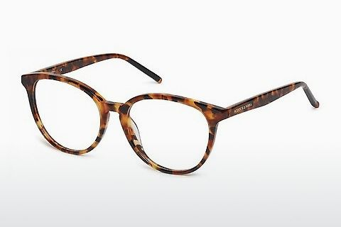 Óculos de design Scotch and Soda 3007 101