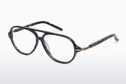 Óculos de design Scotch and Soda 4001 015