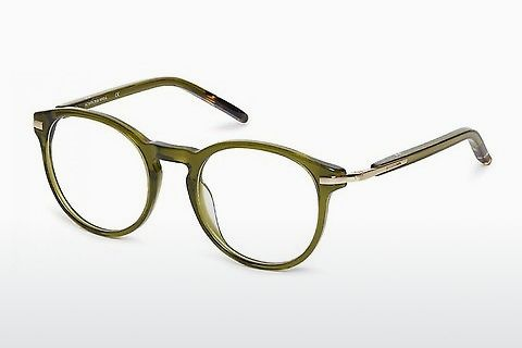 Óculos de design Scotch and Soda 4004 575
