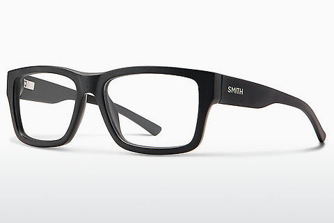 Óculos de design Smith CLOAK 003