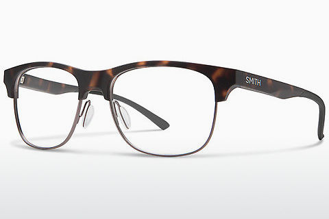 Óculos de design Smith FREMONT N9P