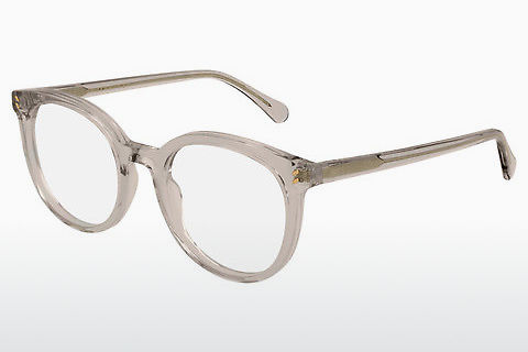 Óculos de design Stella McCartney SC0081O 007