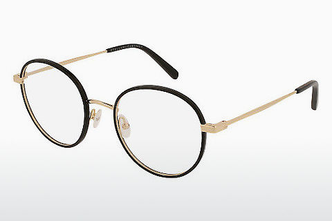 Óculos de design Stella McCartney SC0091O 001