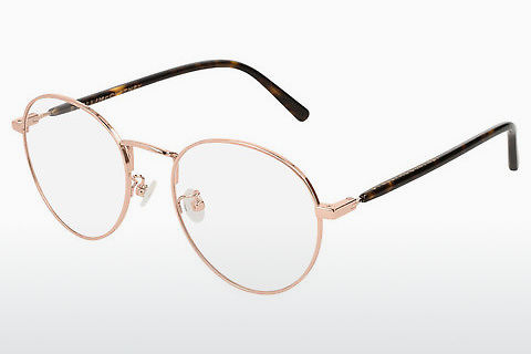 Óculos de design Stella McCartney SC0126O 004