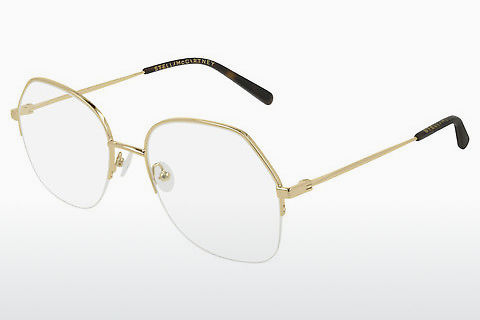 Óculos de design Stella McCartney SC0159O 001