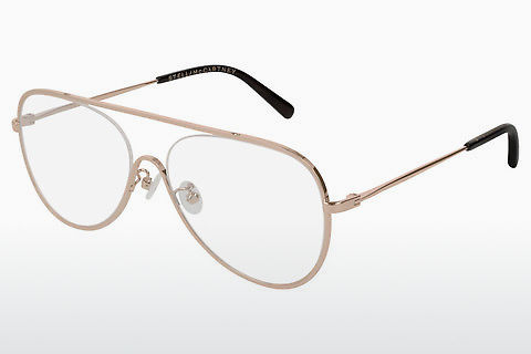 Óculos de design Stella McCartney SC0160O 002