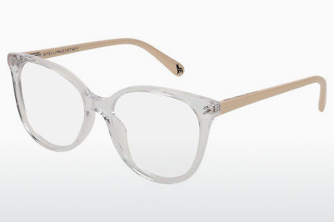 Óculos de design Stella McCartney SK0046O 005