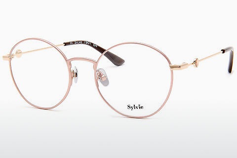 Óculos de design Sylvie Optics Face it (1901 04)