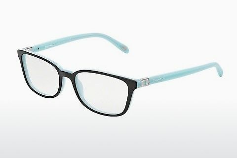 Óculos de design Tiffany TF2094 8055