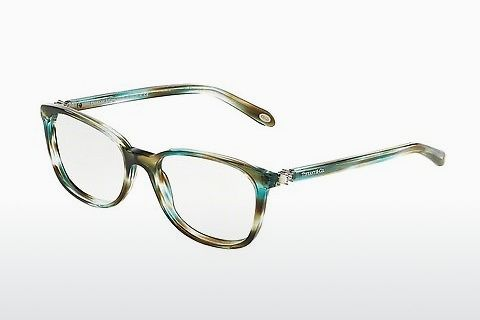 Óculos de design Tiffany TF2109HB 8124