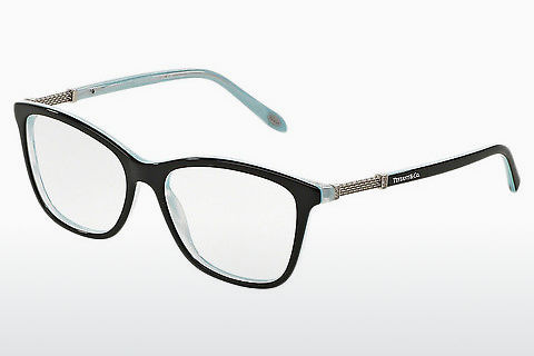 Óculos de design Tiffany TF2116B 8193