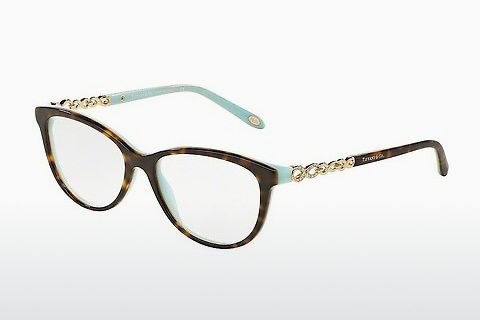 Óculos de design Tiffany TF2120B 8134