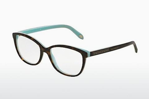 Óculos de design Tiffany TF2121 8134
