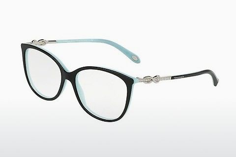 Óculos de design Tiffany TF2143B 8055