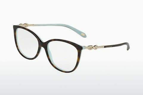 Óculos de design Tiffany TF2143B 8134