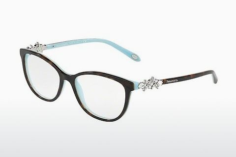 Óculos de design Tiffany TF2144HB 8134